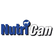 Nutri Can