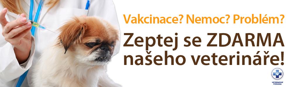 veterinarni poradna